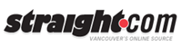 straight.com - Vancouver's online source